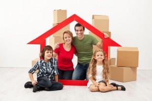 Métodos para asegurar el alquiler